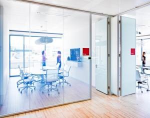 Microsoft Lisbon Smartglass  International