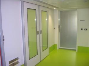 Harley Street London Clinic