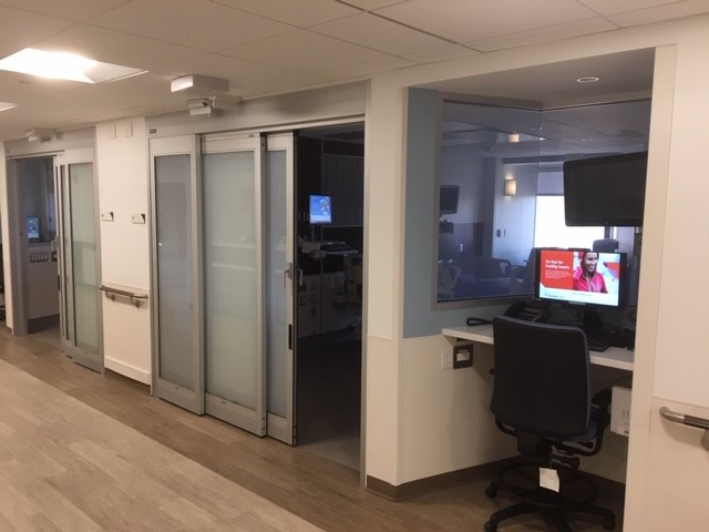 northshore-hospital-smartglass-privacy-panels-after-wards