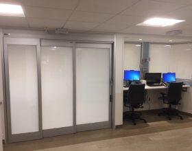 northshore-hospital-smartglass-privacy-panels-after