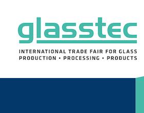 Smartglass and Glasstec