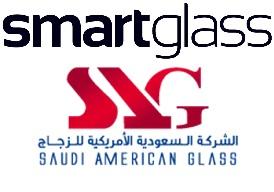 smartglass_sag_logo