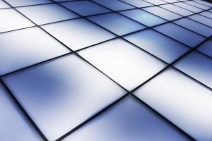 Walk On Glass Architectural Glass Smartglass